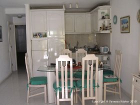 appartment-lanzarote_kueche